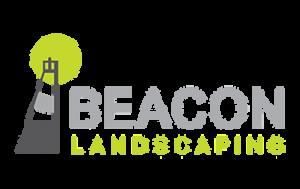 Beacon Landscaping
